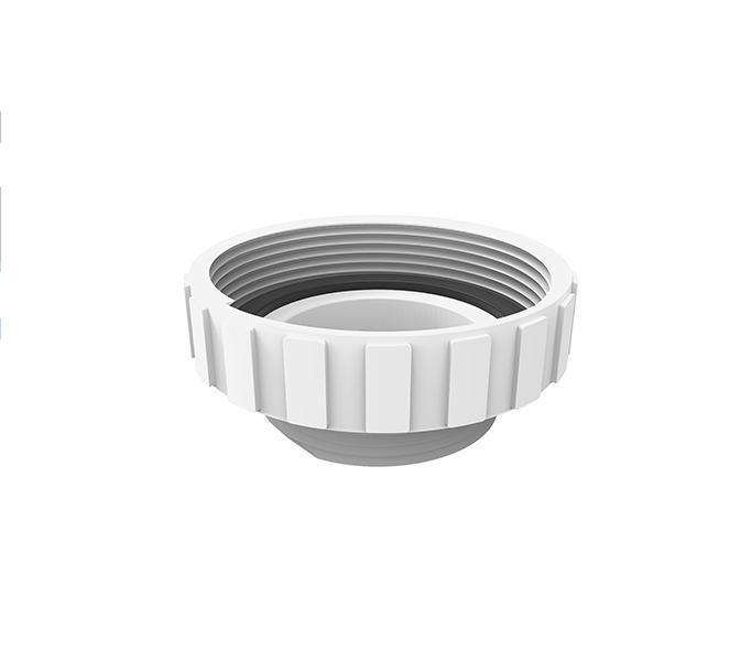 Кольцо Omoikiri S-02 4996120