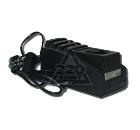 Зарядное устройство ИНТЕРСКОЛ АД-12-01ЭР