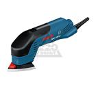 Дельташлифовальная машина BOSCH GDA 280 E Professional
