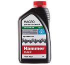 Масло для пильных цепей HAMMER 501-006