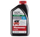 Масло HAMMER 501-012