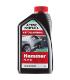 Автошампунь для бесконтактной мойки HAMMER 501-014 1,0 л