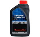 Масло трансмиссионное HAMMER 501-015