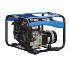 Бензиновый генератор SDMO PERFORM 6500