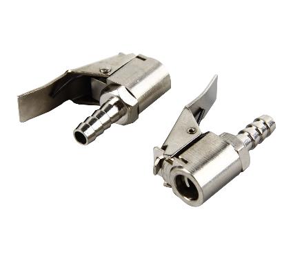 Купить Адаптер (переходник) WESTER 815-001 адаптеры, оснастка пневматическая