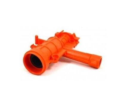 Купить 01770-00.900.05 Отводная трубка, купить 01770-00.900.05 Отводная трубка, цена 01770-00.900.05 Отводная трубка