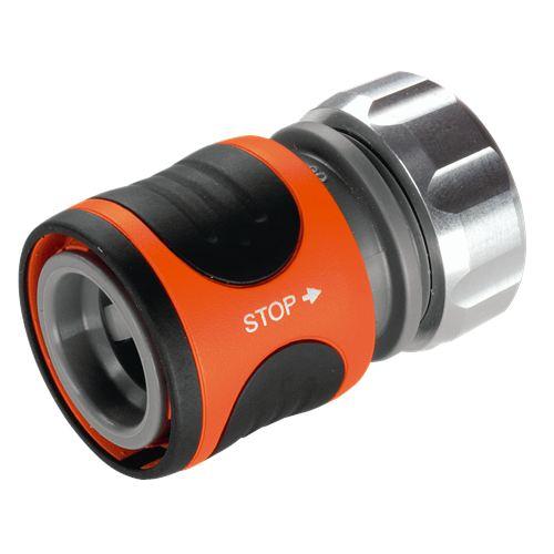 Коннектор Premium 8168 (08168-20.000.00) со скидкой