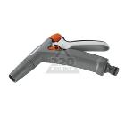 Пистолет-наконечник GARDENA Classic 08115