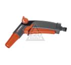 Пистолет-наконечник GARDENA Comfort для полива