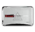 Электрический проточный водонагреватель THERMEX System 800 Chrome