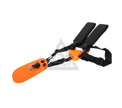 Купить Ранцевый ремень STIHL 41197109001 для триммера, ремни к мотокосам и триммерам