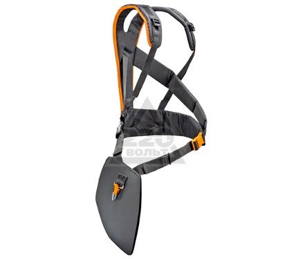 Купить Ранцевый ремень STIHL 41477109002 ADVANCE для мотокосы, ремни к мотокосам и триммерам