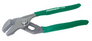Клещи Jonnesway P2716