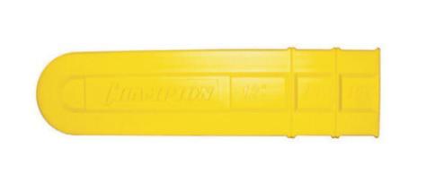 Сумка для инструмента Champion C1371/c215  для шины 18''