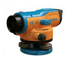 Нивелир оптический GEOBOX N8-32
