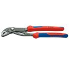 Ключ трубный переставной KNIPEX 8702250