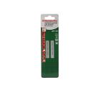Пилки для лобзика HAMMER 204-125 JG WD T345XF (2шт.)