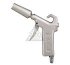 Пистолет обдувочный SATA 15214
