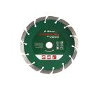 Круг алмазный HAMMER 206-129 DB TB SPIRAL 180*22мм
