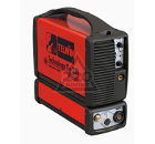 Сварочный инвертор TELWIN TECHNOLOGY TIG 230 DC-HF/LIFT