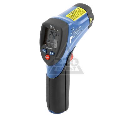 Пирометр (измеритель температуры) CEM DT-8865