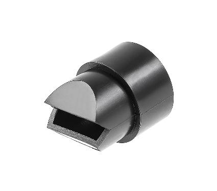Купить Насадка WESTER В (12-2) SSP-10, оснастка пневматическая