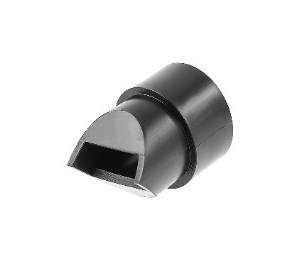 Купить Насадка WESTER A (12-1) SSP-10, оснастка пневматическая