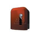 Мойка воздуха с увлажнением и ионизацией ELECTROLUX EHAW-6525