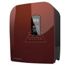 Мойка воздуха с увлажнением и ионизацией ELECTROLUX EHAW-7525D
