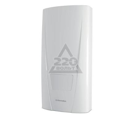 Электрический проточный водонагреватель ELECTROLUX SP 13 ELITEC