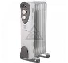 Радиатор масляный ELECTROLUX EOH/M-3157