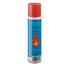 Газовый баллон KEMPER 150, арт 10051