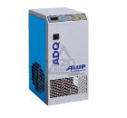 Осушитель воздуха ALUP ADQ 36