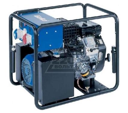 Бензиновый генератор GEKO 13001 ED-S/SEBA+BLC