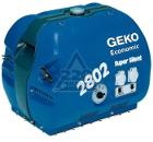 Бензиновый генератор GEKO 2802 E-A/HHBA SS