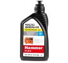 Масло моторное дизельное HAMMER 501-017