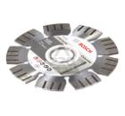Круг алмазный BOSCH Best for Concrete 150x22 сегмент (2.608.602.653)