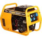 Бензиновый генератор BRIGGS & STRATTON ProMax 9000 EA