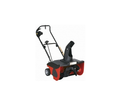 Электрический снегоуборщик IKRA MOGATEC ESF 6020