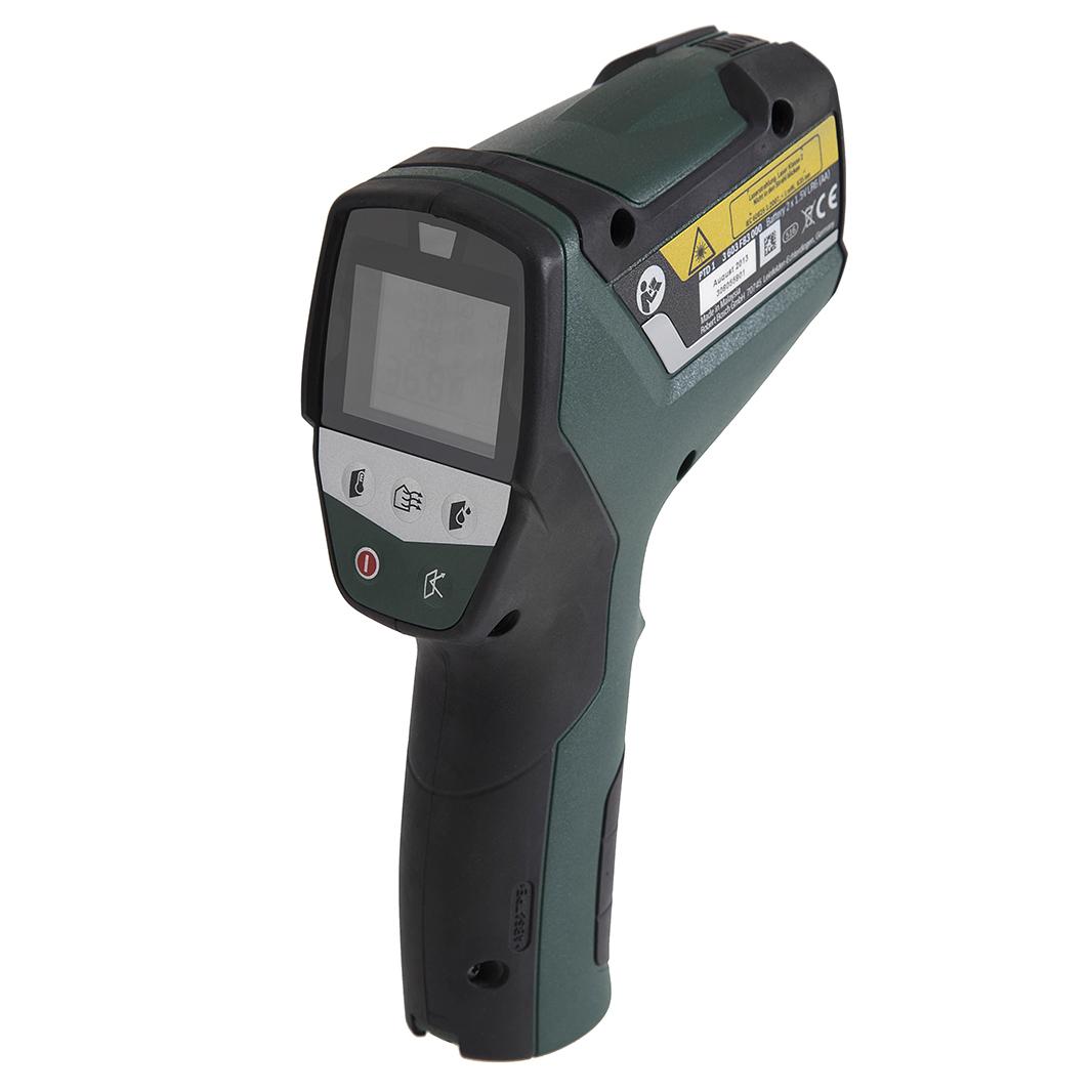 Термометр лазерный Bosch Ptd 1 (0.603.683.020)
