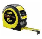 Рулетка STANLEY FATMAX 2-33-684