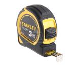 Рулетка STANLEY Tylon 0-30-687