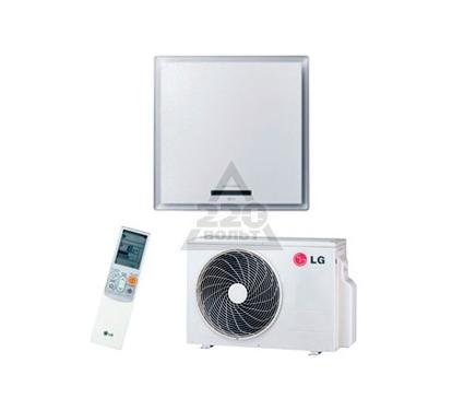 Сплит-система LG A09LKH/A09LKU