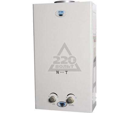 Газовый проточный водонагреватель НЕВА-ТРАНЗИТ ВПГ,10Е (сжиженный)
