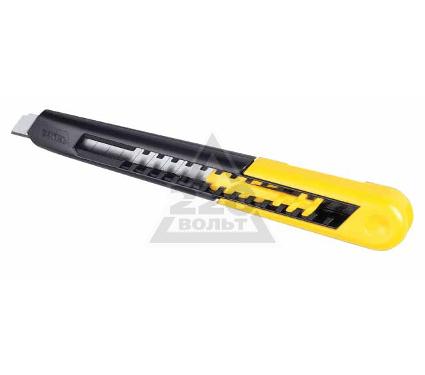 Нож строительный STANLEY SM9 0-10-150