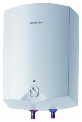 Электрический водонагреватель Gorenje Gt 10 o/v6