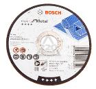 Круг отрезной BOSCH Expert for Metal 115 Х 1,6 Х 22