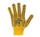 Перчатки ПВХ DOLONI 4010