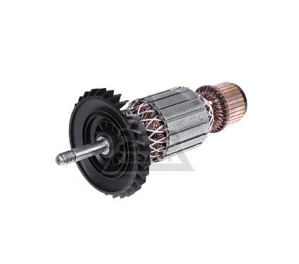 Купить Ротор для BOSCH GWS 20-230, купить цена 20-230
