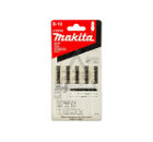 Пилки для лобзика MAKITA B-10